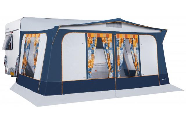 auvent sicile trigano taille d ancien mod le latour tentes mat riel de camping. Black Bedroom Furniture Sets. Home Design Ideas
