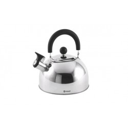 Bouilloire Tea Break Kettle M Outwell