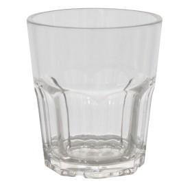 2 verres Eurotrail