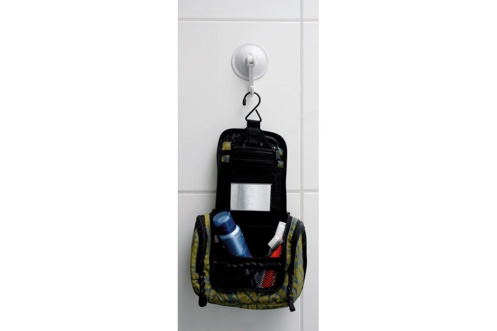 2 crochets ventouse eurotrail latour tentes mat riel. Black Bedroom Furniture Sets. Home Design Ideas
