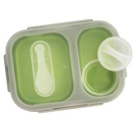 Lunch Box rétractable Eurotrail
