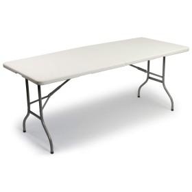 Table pliante Gibraltar BARDANI
