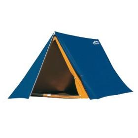 Tente canadienne Montana 4 / 3 places - Cabanon