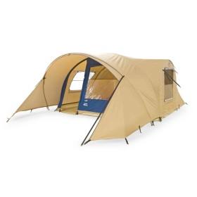 Tente Biscaya 440 CABANON