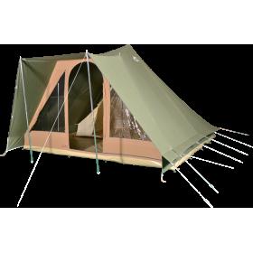 Tente Barbados CABANON