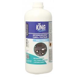 Imperméabilisant King 1L