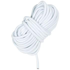 Lacet élastique Lafuma