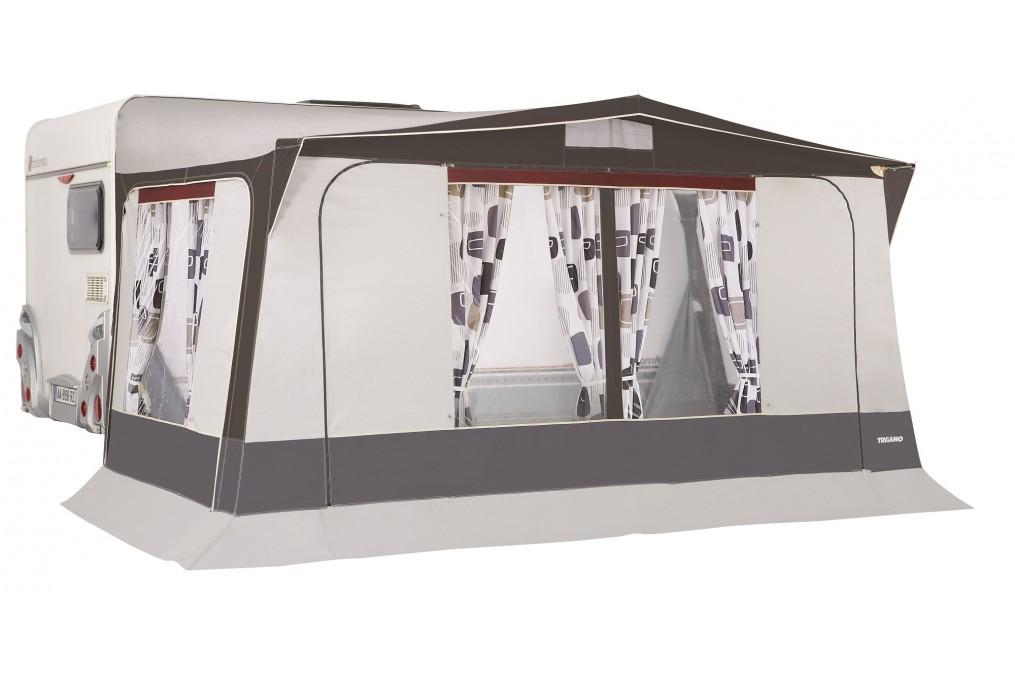 auvent etretat taille d trigano latour tentes mat riel de camping. Black Bedroom Furniture Sets. Home Design Ideas