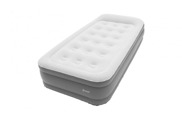 matelas-gonflable-flock-superior-single-outwell