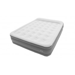 matelas-gonflable-flock-superior-double-outwell-pompe