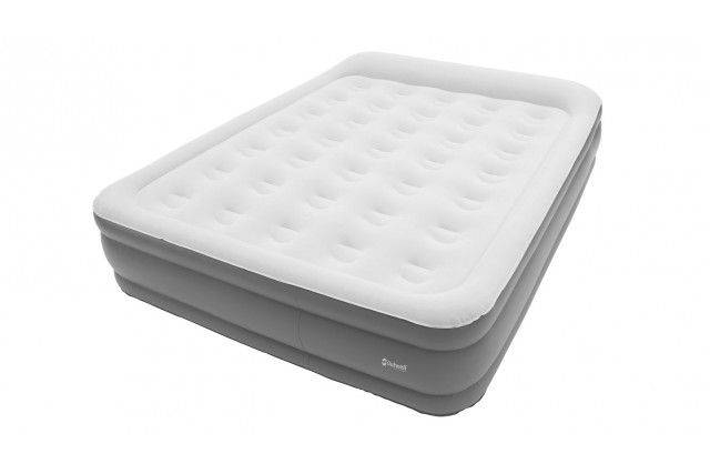 matelas gonflable relax