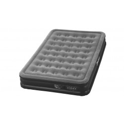 matelas-gonflable-flock-excellent-double-outwell