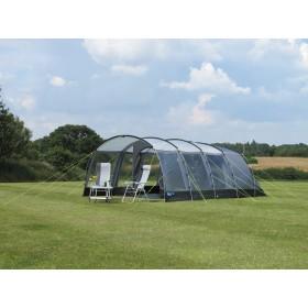 Tente Hayling 6 Poly Kampa