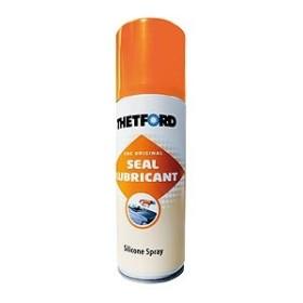 Spray Lubrifiant Thetford