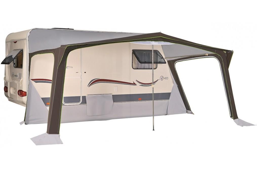 auvent touquet taille d trigano latour tentes mat riel de camping. Black Bedroom Furniture Sets. Home Design Ideas