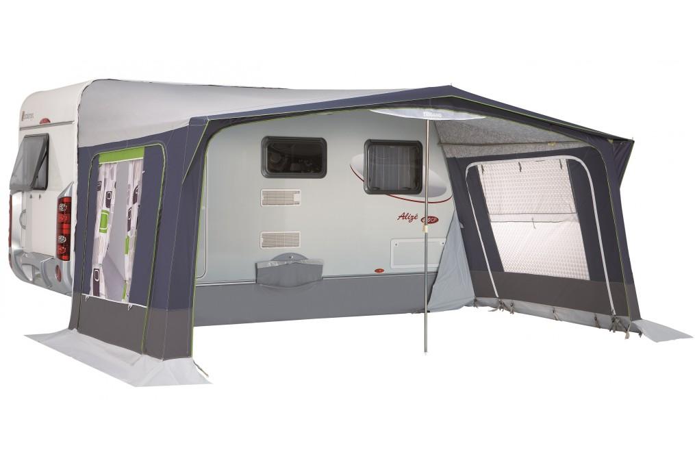 auvent sicile taille d trigano latour tentes mat riel de camping. Black Bedroom Furniture Sets. Home Design Ideas
