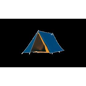 Tente Montana 3 Cabanon