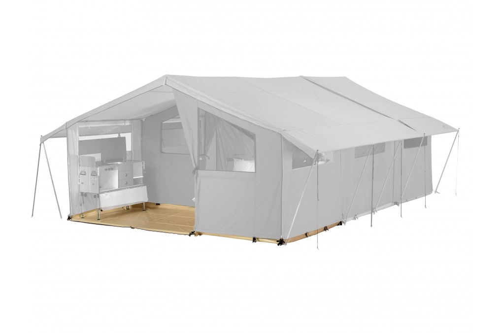 tapis de sol avanc e pour caravane lodge cabanon. Black Bedroom Furniture Sets. Home Design Ideas