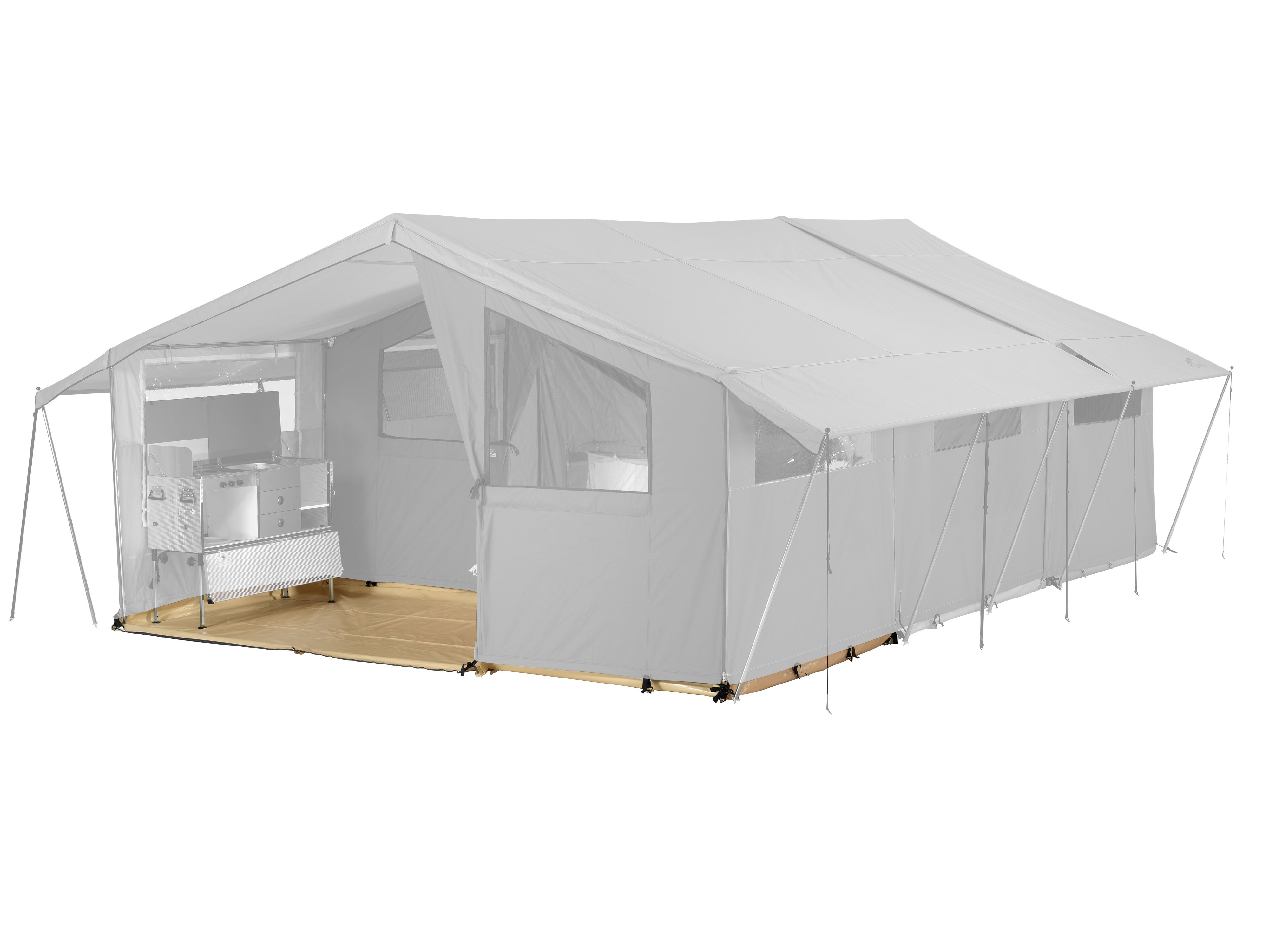 100 meuble de cuisine de camping meubles de cuisine conforama soldes i - Meuble cuisine caravane ...