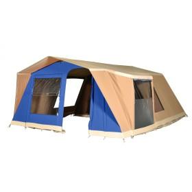 Tente Aruba CABANON