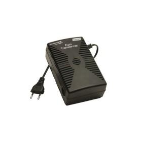 Transformateur 230/12V Campingaz