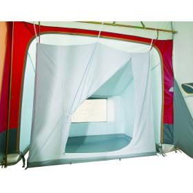 Tente intérieure pour auvent TRIGANO