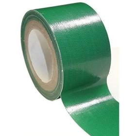 Ruban adhésif vert CAO