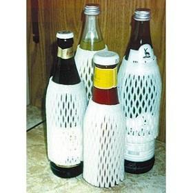 Protège bouteille par 6 Rulquin