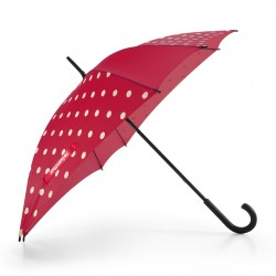 Parapluie Umbrella Dots Reisenthel