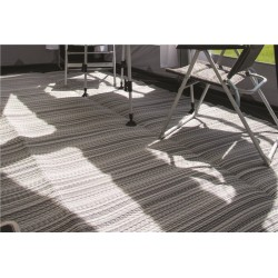 tapis de sol camping latour tentes mat riel de camping. Black Bedroom Furniture Sets. Home Design Ideas