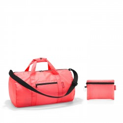 MINI MAXI DUFFLEBAG