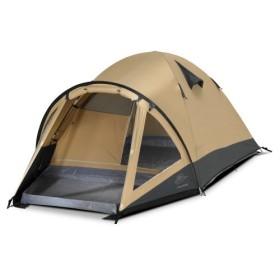 Tente Cortina 180 Prestige Bardani