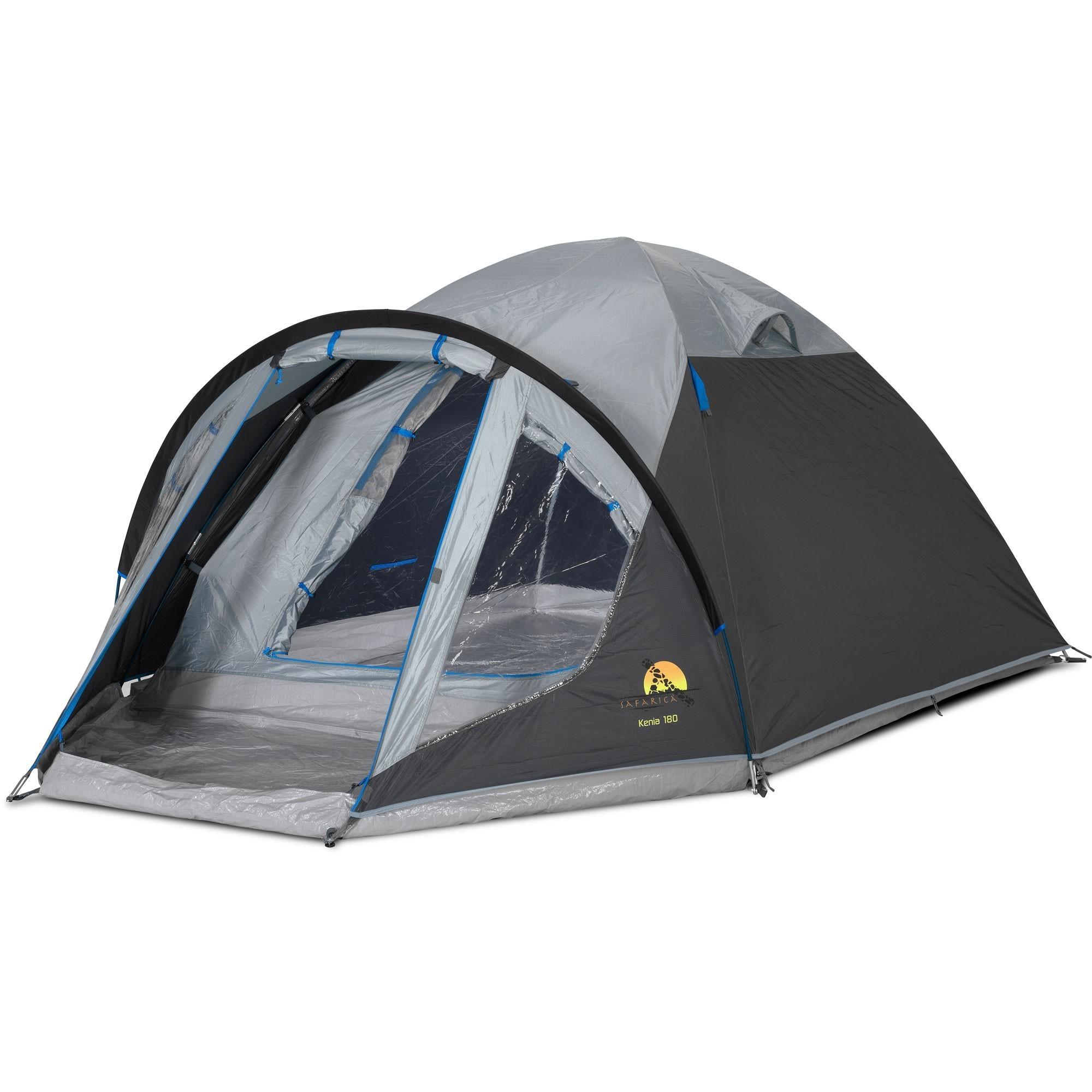 beautiful tente cuisine pour camping suggestion. Black Bedroom Furniture Sets. Home Design Ideas