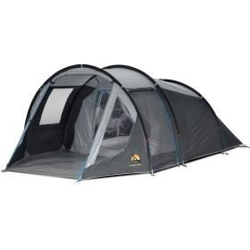 Tente Blackhawk 200 Safarica