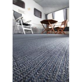 tapis de sol 300 x 400cm kampa. Black Bedroom Furniture Sets. Home Design Ideas