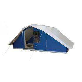 Tente Bora Bora / 3-4 places - CABANON