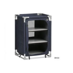 Armoire Basic 3 étagères Defa