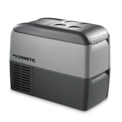 Glacière Coolfreeze 23L Dometic