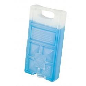 Pain de glace Freez'Pack M10 - CAMPINGAZ