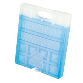 Freez'Pack M20 CAMPINGAZ