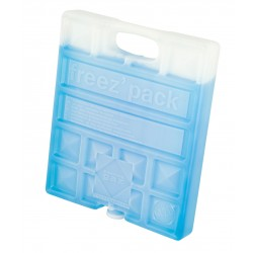 Pain de glace Freez'Pack M20 - CAMPINGAZ