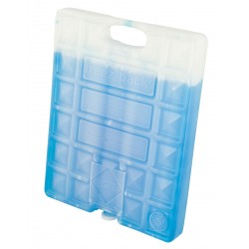 Pain de glace Freez'Pack M30 - CAMPINGAZ