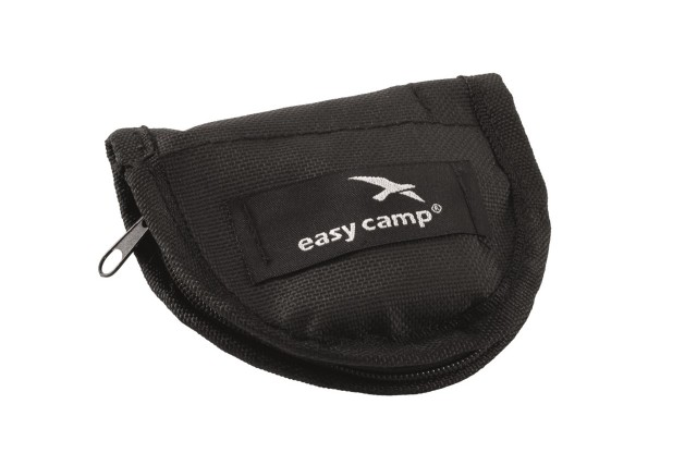 Kit couture de voyage Easy Camp
