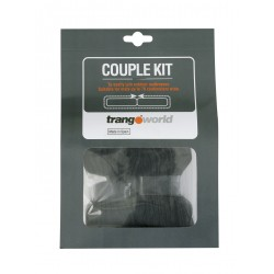 Kit Couple Trangoworld