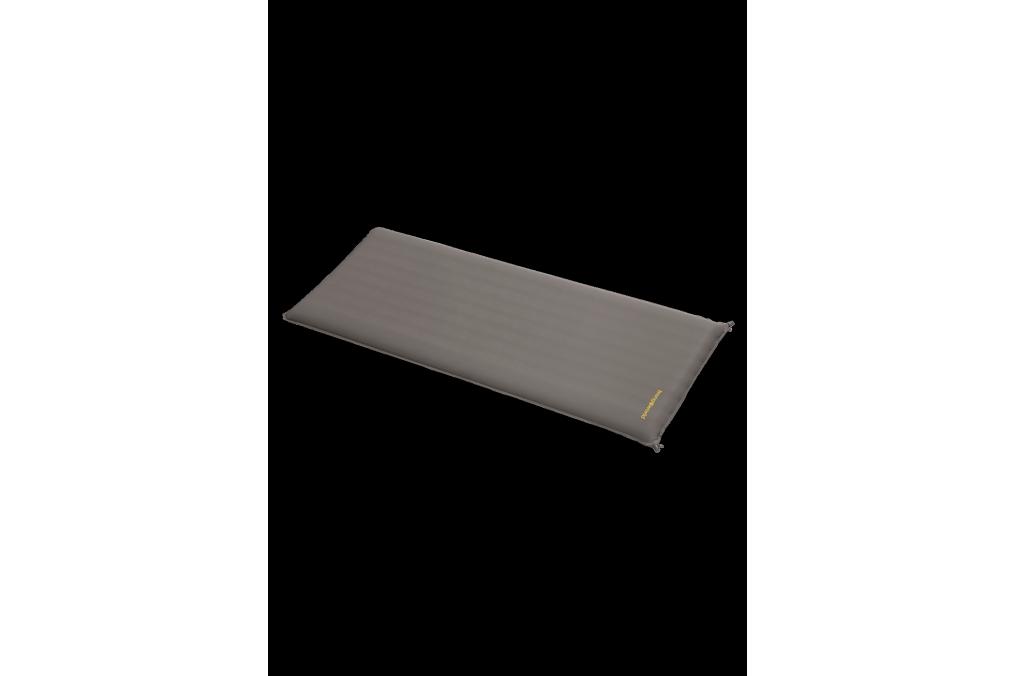 Matelas Auto Gonflable Confortmat 190 X 65 X 75 Cm Trangoworld