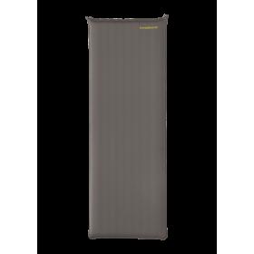 Matelas autogonflant Confortmat 7,5 cm TRANGOWORLD