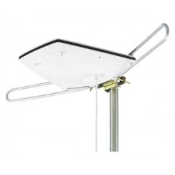 Antenne TV Active Color