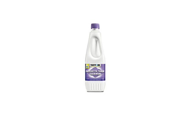 Nettoyant Tank Cleaner 1L Thetford