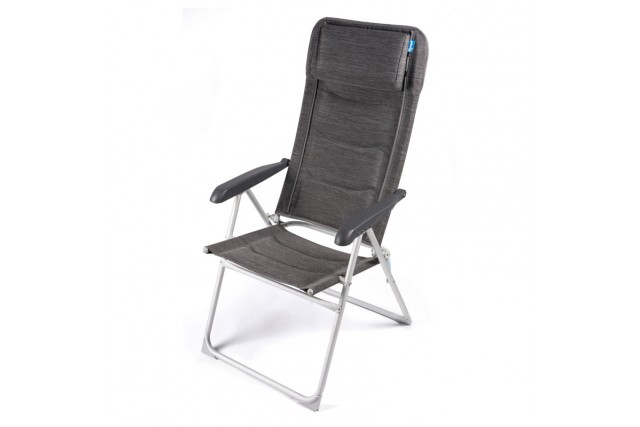 Fauteuil Confort Modena Kampa