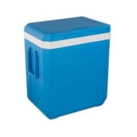 Glacière rigide Icetime Campingaz 38L bleue